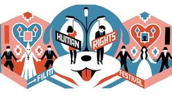 Nagrađivani film ''Jedna čudesna žena'' otvara 15. Human Rights Film Festival