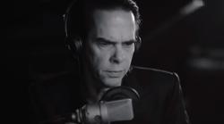 ''Stao je uz tlačitelja!''- umjetnici napali Nicka Cavea zbog koncerta u Izraelu