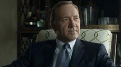 ''House of Cards'' nastavlja se snimati, ali kako će izbaciti Franka Underwooda?