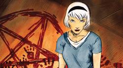 Netflix najavio povratak serije ''Sabrina, mala vještica'', ali u mračnijoj verziji!