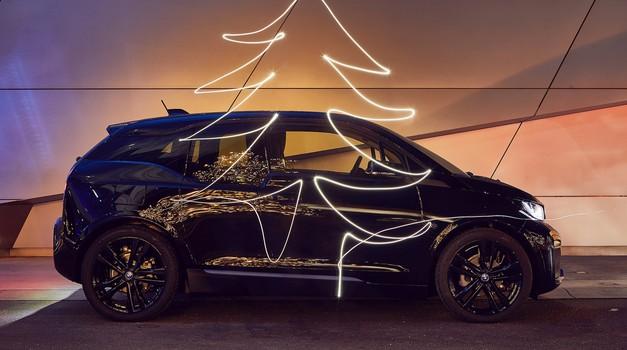 Impresivne brojke: BMW je isporučio preko 100 tisuća plug-in automobila u 2017. godini