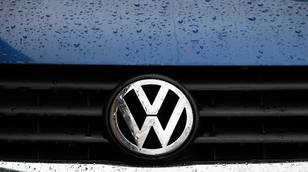 Nevolje za Volkswagen - tuže ga i Švicarci!