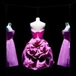 CHRISTIAN DIOR - 70 godina dizajniranja snova (foto: Dior Promo)