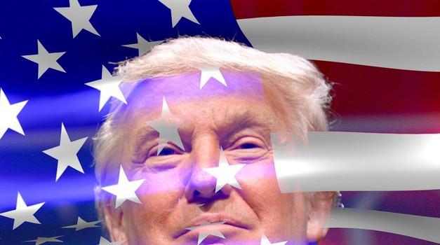 Amerika se ne šali, Donald Trump nagazio WHO rekavši: -  Previše je smrti uzrokovano njihovim grubim pogreškama i zato ih prestajemo financirati