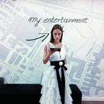 Tara Zupančić ovu je zanosnu dugu haljinu nosila u plesnom TV šou Zvijezde Plešu (foto: Nebo)