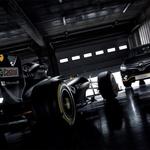 Prednji spojler inspiriran F1 bolidovim spojlerom (foto: Renault press)