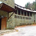 VIDEO-FOTO: Dvije septičke jame i Titova vila ruglo su Nacionalnog parka Plitvice koji zarađuje pola milijarde kuna (foto: Romeo Ibrišević)