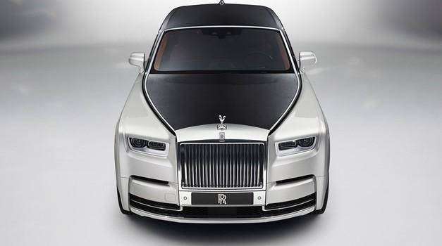 Bogati Bugari u panici, vlasti provjeravaju podrijetlo imovine vlasnika Maybacha, Bentleya, Ferrarrija i skupocjenih kuća