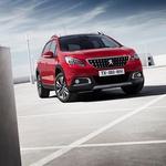 Vrhunska ponuda iz Peugeota za 2018. godinu! (foto: Peugeot PROMO)