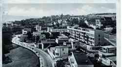 Weissenhoff škole Bauhaus na rubu Stuttgarta - modernizam i utopijski lifestyle