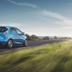 Dok se čeka posve novi Renault ZOE,  stigli jači motor, bolji infotainment i povezivost i čeka se kopija Nissana Lefea (foto: Newspress)