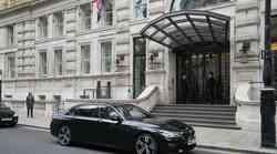 VIDEO: BMW Serije 7 još 1997. vozio je 007, a nova generacija stiže u paketu s filmom Red Sparrow i oskarovkom Jeniffer Lawrence, u kinima od 2. ožujka