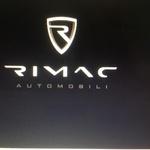 Video - Mate Rimac: Concept 2 spreman je za Ženevu, a sada nekoliko detalja o sjedalima, infotainmentu... (foto: Rimac automobili screenshoot)