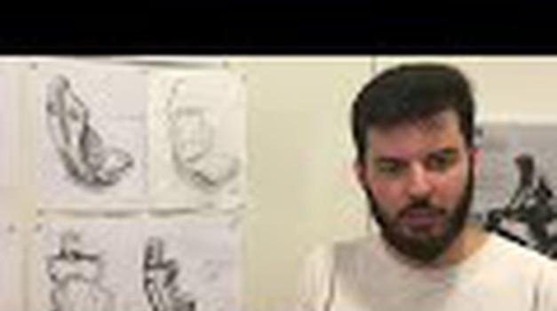 Video - Mate Rimac: Concept 2 spreman je za Ženevu, a sada nekoliko detalja o sjedalima, infotainmentu...