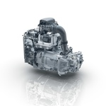 Renault ZOE donosi novi i moćniji električni motor (foto: Press)