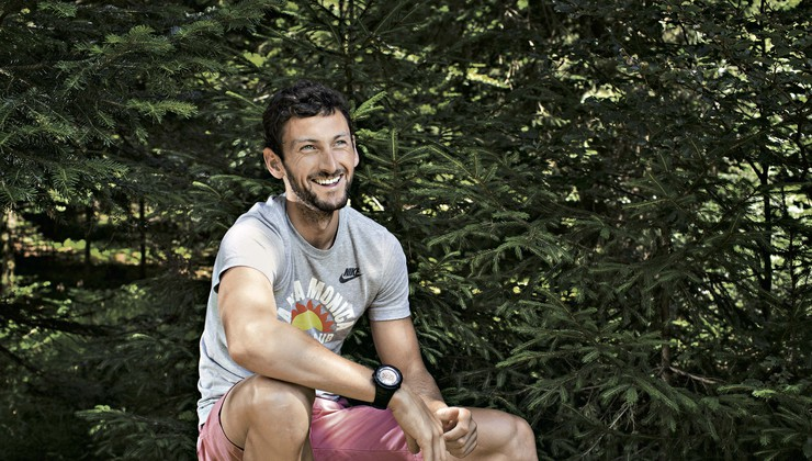 Jakov Fak, Hrvat sa slovenskom putovnicom: Imam istu želju kao i 100 drugih momaka. Opet jurišam na olimpijske i svjetske medalje