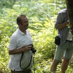 Video + foto: Tko je zaljubljenik u prirodu koji je… identificirao, locirao, uhitio i transferirao 15.867 olupina (foto: igor stažić)