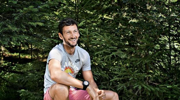 Krdo lavova u obitelji Jakova Faka dobilo novog člana, svjetski prvak i osvajač olimpijskog srebra i bronce, Hrvat iz Gorskog kotara pohvalio se prinovom u obitelji