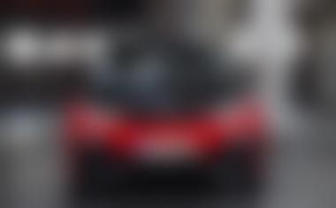 Umjesto novog i3 na tržište stiže BMW i1