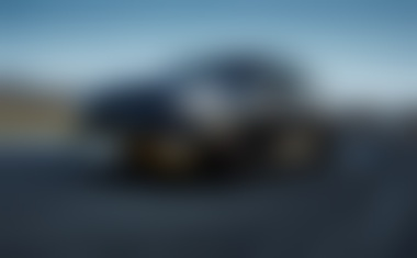 Renault Clio R.S. prelazi na 1.8-litrenog turbobenzinca