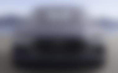 Novi Audi S8 stiže na jesenski salon u Parizu