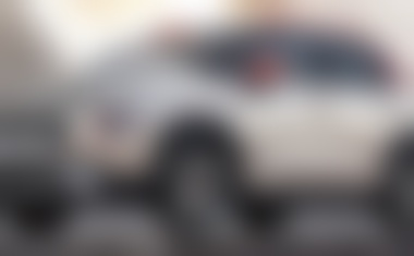 Izvrsna ponuda za Citroën C3 Aircross uz uštedu do 11.500 kn