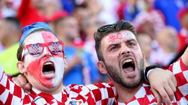 """PRAVILA natječaja «Start i Hyundai vode vas u Kalinjingrad na FIFA utakmicu Hrvatske"""""""