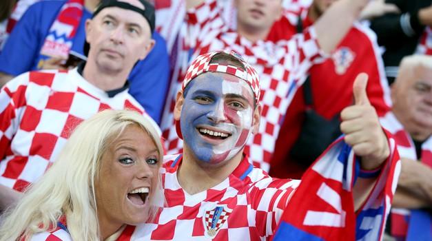 PRAVILA za natječaj: «Vi nama Hyundai, mi vama provod u Rusiji na FIFA utakmicu s Nigerijom» s još dva frenda