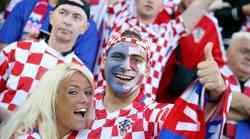 Ronald Peraić Erstić putuje s nama u Kalinjingrad na utakmicu s Nigerijom 16. lipnja