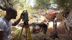 VIDEO: Senzacionalno otkriće na Korčuli, otkrivena karika koja nedostaje na najstarijem pisanom dokumentu u Hrvatskoj, starijem i 1400 godine od Bašćanske ploče