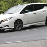 O Tesli se samo puno priča, a Nissan Leaf govori više od tisuću riječi i djeluje, autonomija i 360 km + VIDEO (foto: igor stažić)