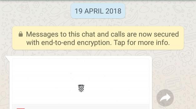 """- Samo tebi za info, ne šeraj do 25. travnja, kada će biti službeno objavljeno..., i prije Natječaja sms porukama obavještavali su se """"prijatelji"""""""