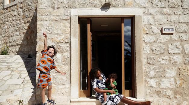 Dubrovnik iz snova - u zimmer freiu - odličan provod u mjestu koje je imalo kanalizaciju prije Pariza i Londona i demokraciju prije Njemačke i Italije