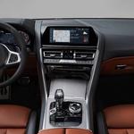 Predstavljen BMW Serije 8 – vrh ponude Bavaraca