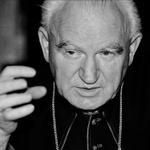 U 30 godina, idilu HDZ-a i Crkve pomutili su jedino Boban i Plenković - Crkva po drugi put u novijoj hrvatskoj povijesti protiv HDZ-a (foto: Pixell)