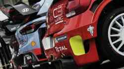 WRC će se voziti u Hrvatskoj 2019. i 2020. godine