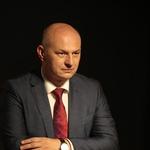 Mislav Kolakušić: Ono što smo sačuvali u ratu s Nagodbom smo rasčerdali i prepustili strancima, nedopustivo i zato idem u politiku (foto: Bojan Markičević Haron)