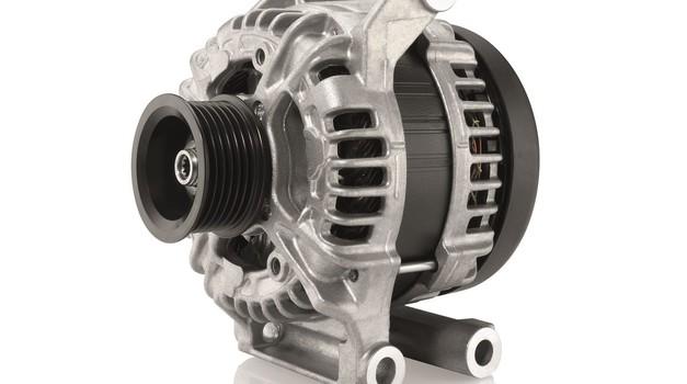 Bosch proširuje ponudu auto opreme dodatnom linijom alternatora