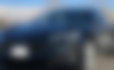 Najbrža blindirana limuzina ima pogon na struju