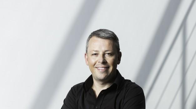Citroenov lovac na talente nakon našeg Domagoja Đukeca i probranih svjetskih dizajnera na čelo Citroena doveo Belgijca Pierre Leclercqa