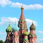 U Moskvi žene mnogo lakše kažu DA i zbog toga što ih je u Rusiji 11,3 milijuna više nego muškaraca - grad koji živi 100 na sat (foto: igor stažić)