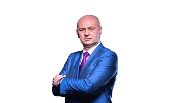 Mislav Kolakušić objavio rat korupciji, Kuščeviću kazao da su građani vječni, a ministar prolazan te da bi zbog pogodovanja vjerovnicima Agrokora barem njih 100 već moralo biti u zatvoru