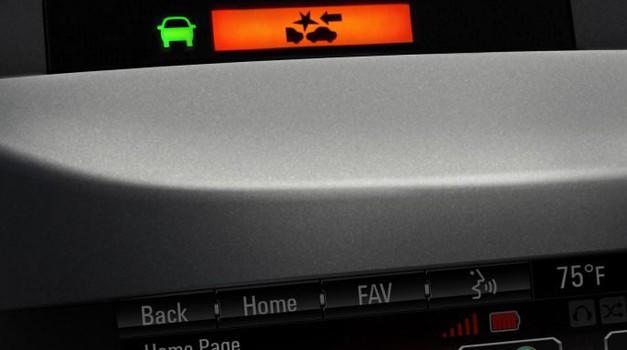 Autonomno kočenje je sve važniji sustav aktivne sigurnosti