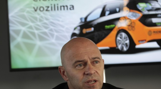 """Ovaj put nema """"prevare"""", poticaji i od 80.000 kuna za elektroaute kreću 3. travnja, na raspolaganju 17 milijuna kuna, a ispravljena i nepravda - Hyundai Kona od 64 kW/h u bubnju"""