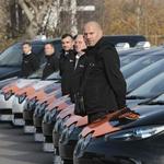 VIDEO: Poticaja za nabavku električnih, hibridnih i plug in vozila bit će i 2019. i to najmanje 30 milijuna kuna (foto: Igor Stažić)