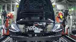 Tesla kupuje tvornice General Motorsa