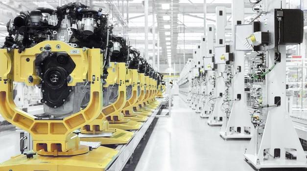 Njemački Startup najavljuje revolucionarne motore