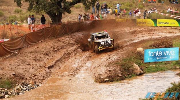 Nakon punih 9 godina Hrvati ponovo na čuvenom reliju Paris-Dakar koji se vozi u Latinskoj Americi po 11. put za redom