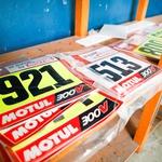 Četiri Hrvata u pohodu na Dakar 2019, 10 dana avanture u peruanskom pijesku, danas ceremonijalni start, a sutra 1. etapa (foto: Dakar press)