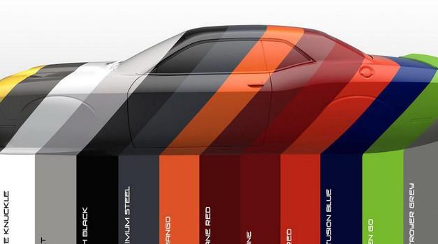 Automobili jarkih boja bolje zadržavaju vrijednost kao rabljeni
